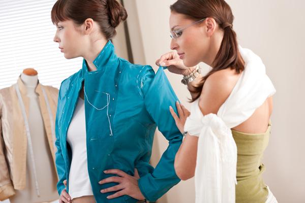 деловая одежда магазины