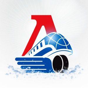 Чемпионат КХЛ