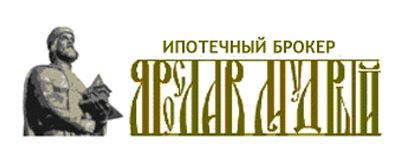 Группа компаний ярослав мудрый официальный сайт строительная компания брусника екатеринбург официальный сайт