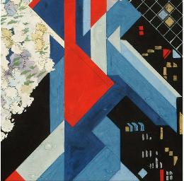 Выставка Бориса Анисимова (1951-2018)
