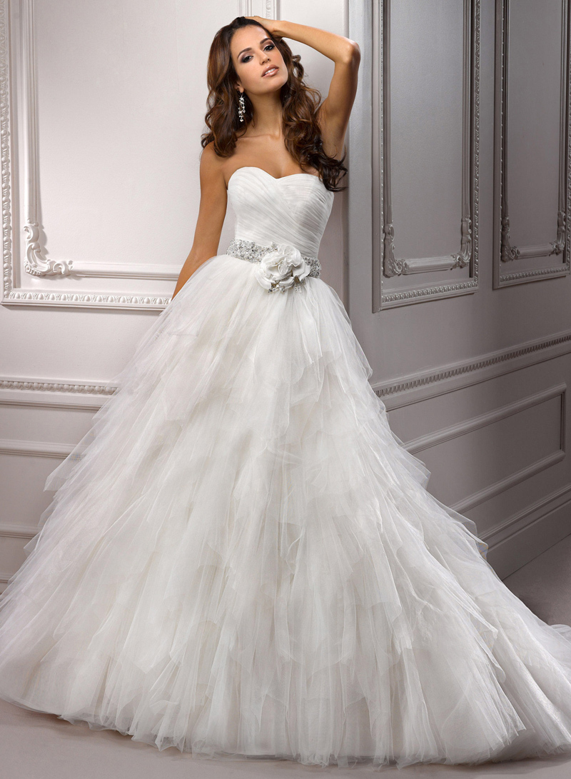 Свадебные конкурс для жениха и невесты