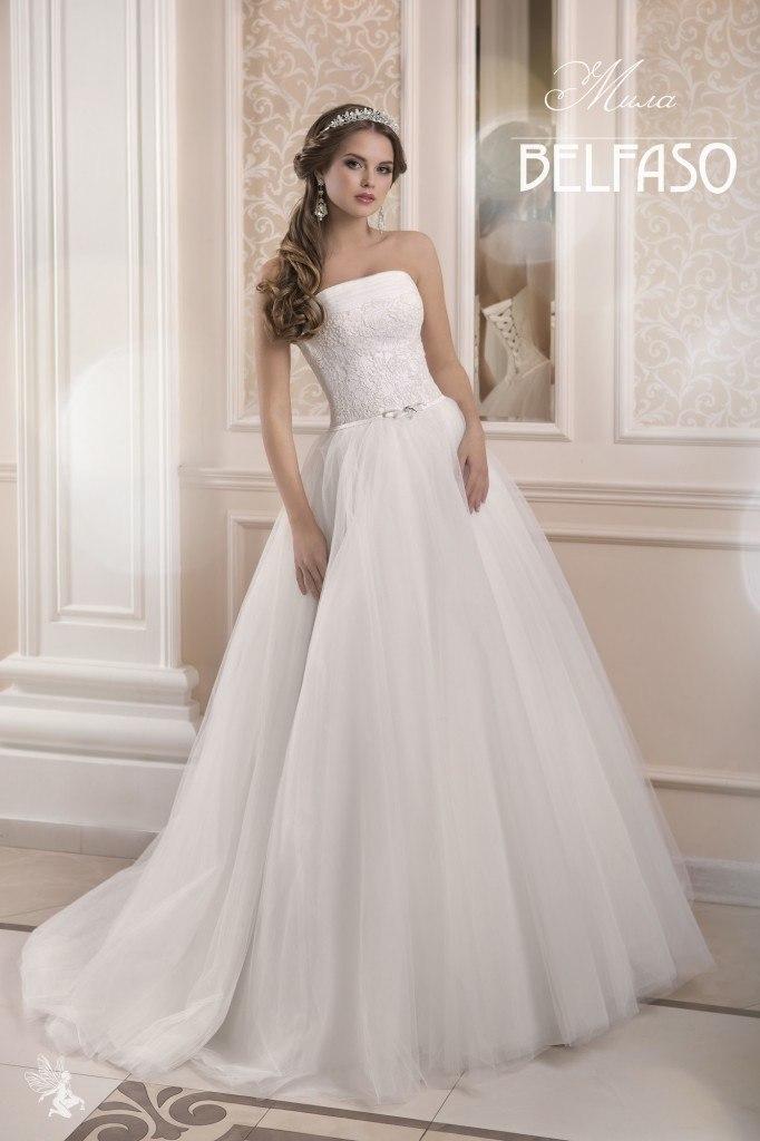 она непременно найдет желаемое в салоне свадебных платьев Nevesta . Огромный выбор свадебных аксессуаров: зонтиков, перчаток, фат, подушечек для колец