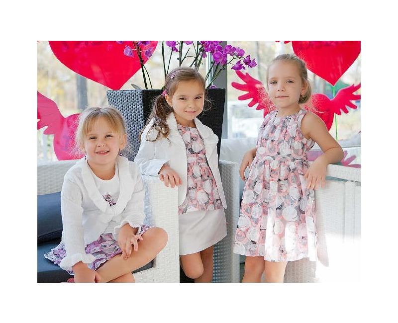 Польская Детская Одежда Mmdadak Интернет-Магазин